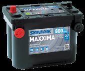 Sonnak_Maxxima_SX900_LR-web